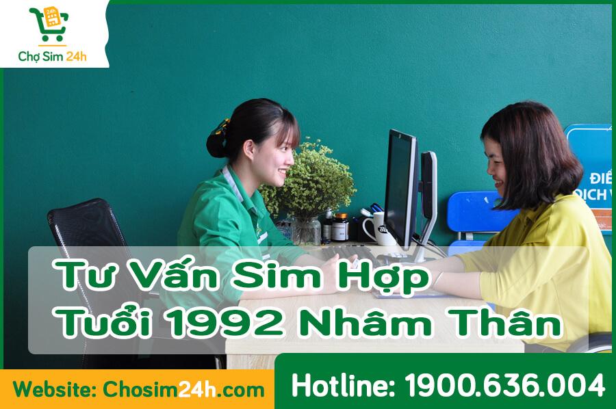 sim-hop-tuoi-1992_3