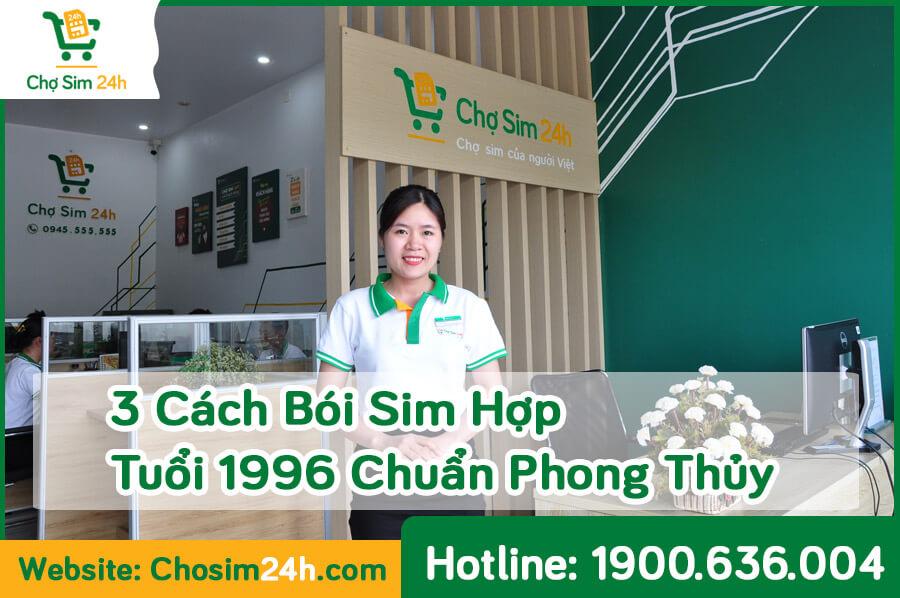 sim-hop-tuoi-1996