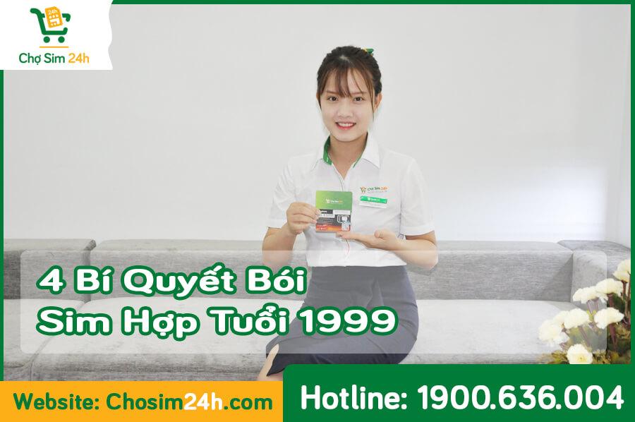 sim-phong-thuy-hop-tuoi-1999