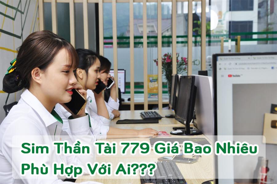 sim-than-tai-779-phu-hop-voi-ai-1