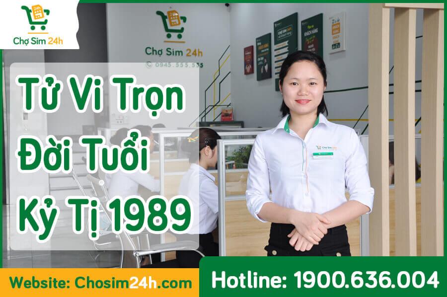 xem-tu-vi-tron-doi-tuoi-ky-ti-1989