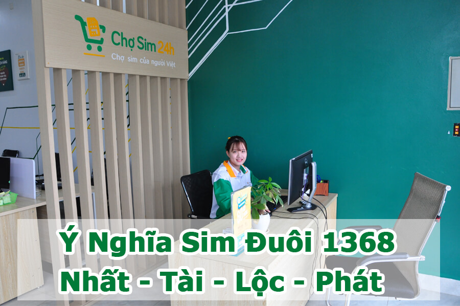 y-nghia-sim-loc-phat-1368