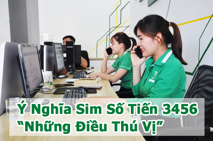 y-nghia-sim-so-tien-3456