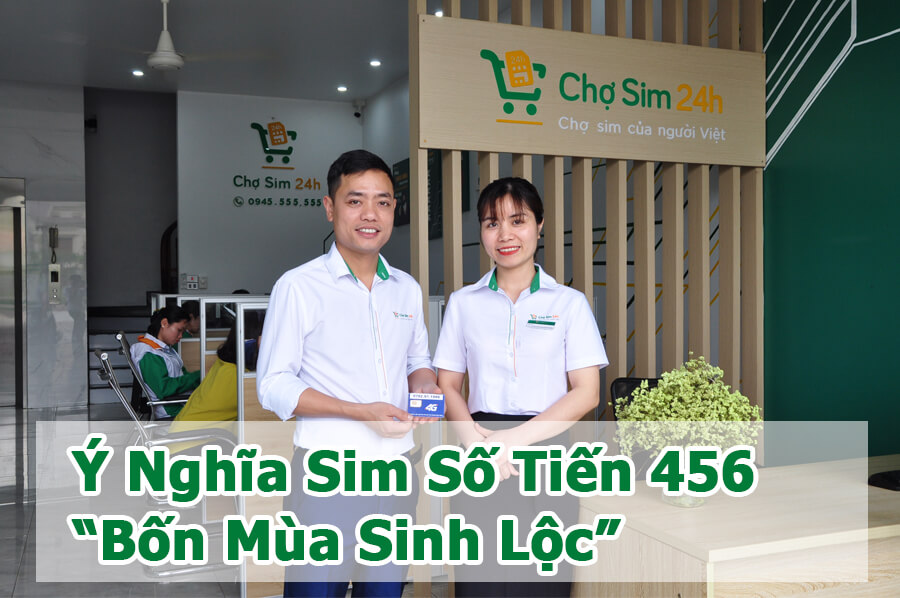 y-nghia-sim-so-tien-456