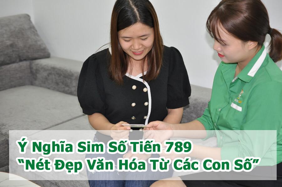 y-nghia-sim-so-tien-789
