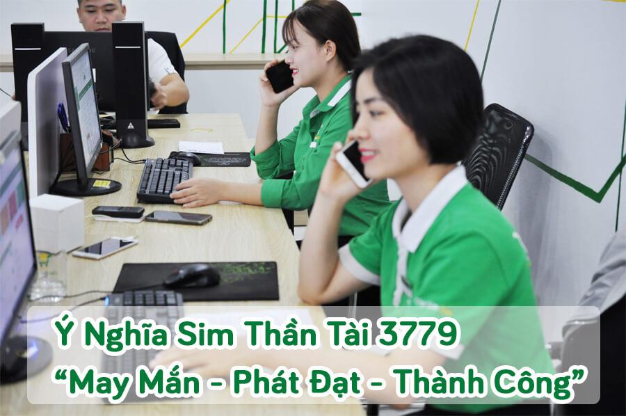 y-nghia-sim-than-tai-3779_1