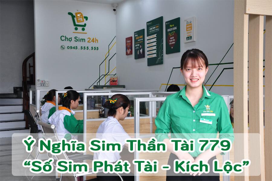 y-nghia-sim-than-tai-779