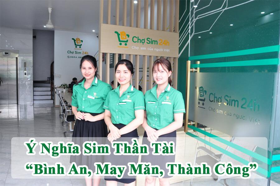 y-nghia-sim-than-tai