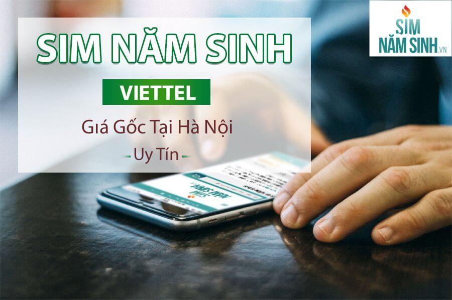 sim-nam-sinh-viettel