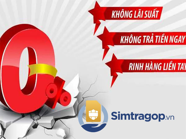 dia-chi-mua-sim-tra-gop-tai-bac-ninh_2