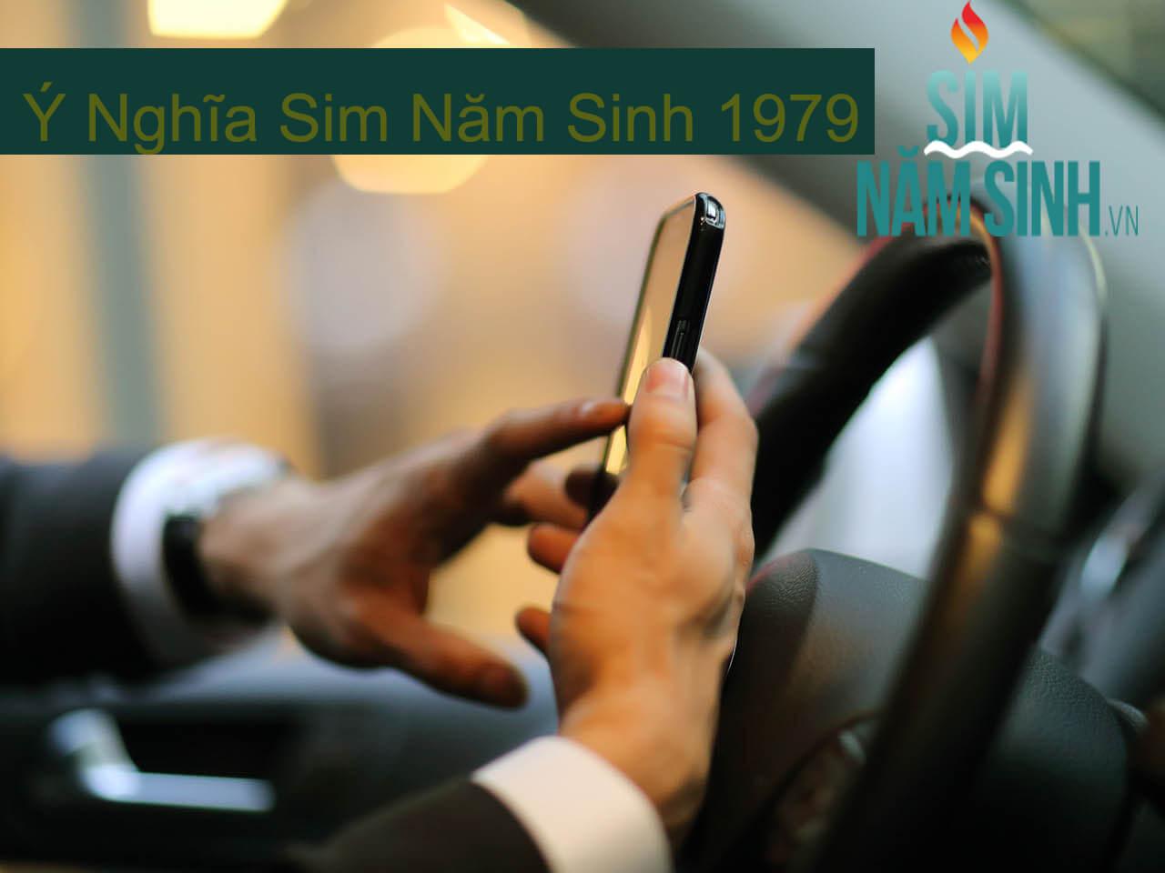 y-nghia-sim-nam-sinh-1979-1