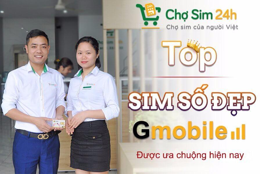top-sim-so-dep-gmobile-1