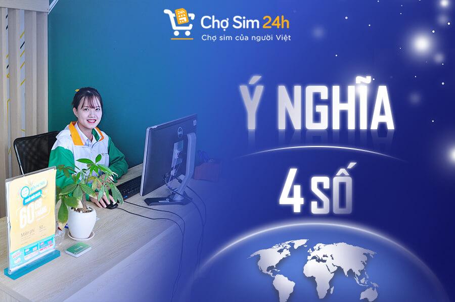 y-nghia-4-so