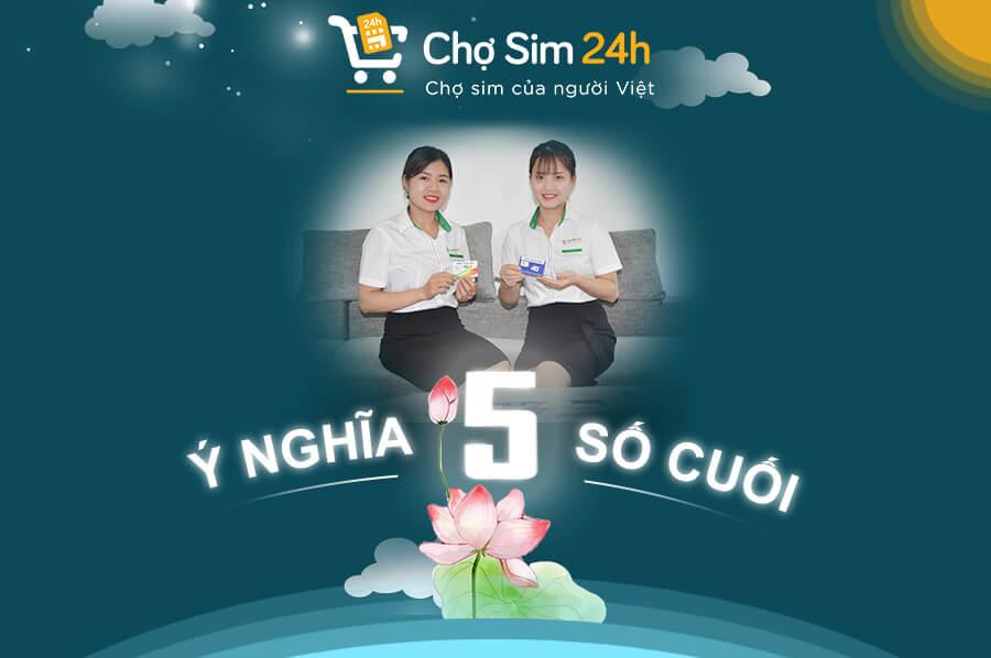 y-nghia-5-so