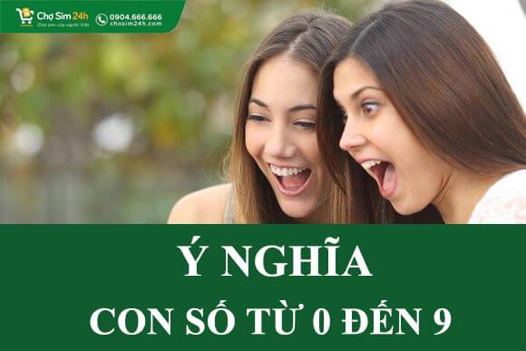 y-nghia-cac-con-so-tu-0-den-9_1