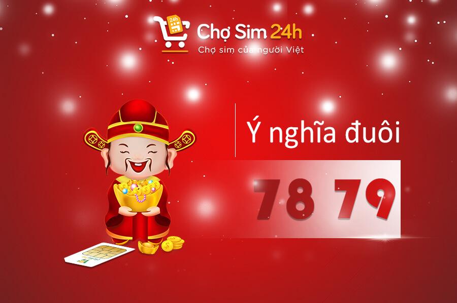 y-nghia-duoi-7879