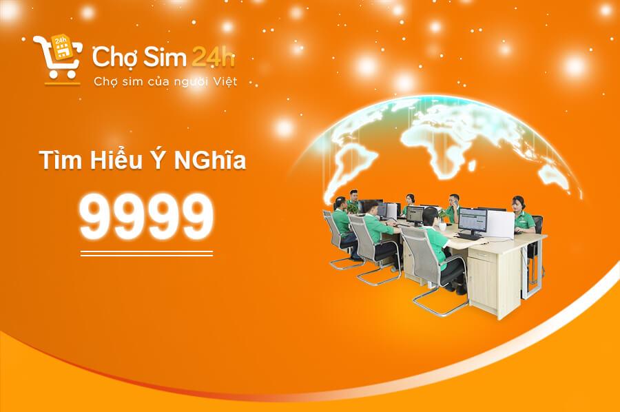 y-nghia-duoi-999-cach-chon-sim-tu-quy-9_1