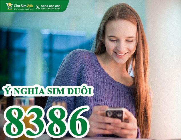 y-nghia-sim-8386