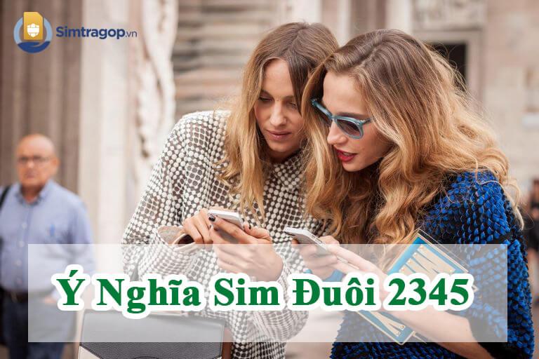 y-nghia-sim-duoi-2345_1