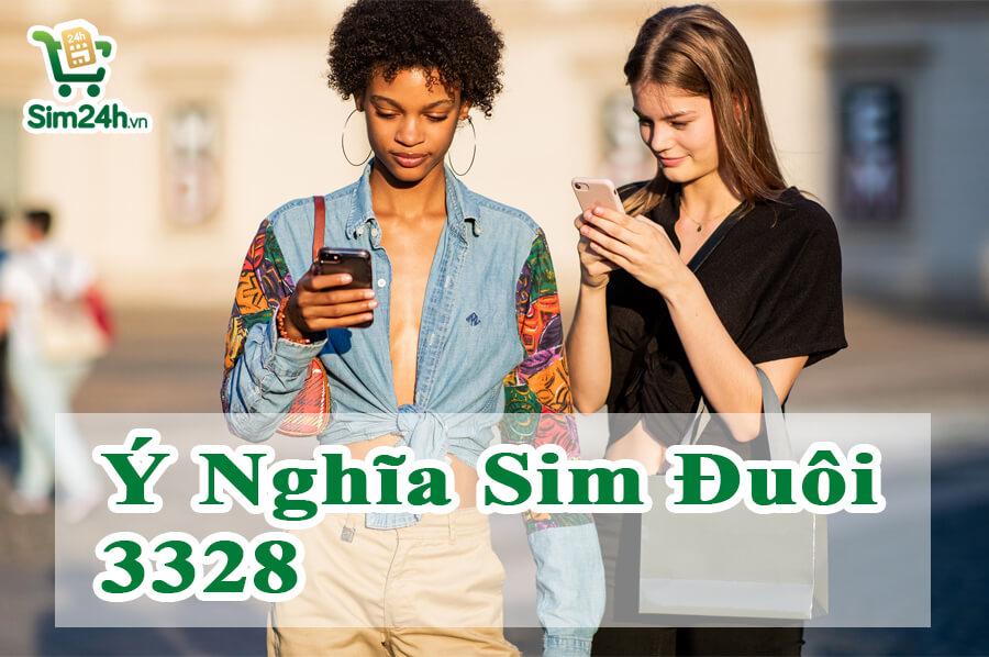 y-nghia-sim-duoi-3328_1