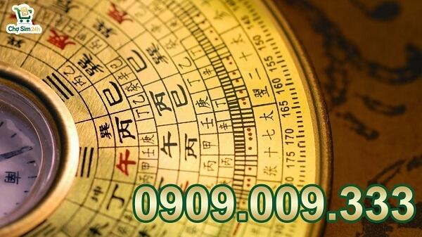 y-nghia-sim-duoi-333-1