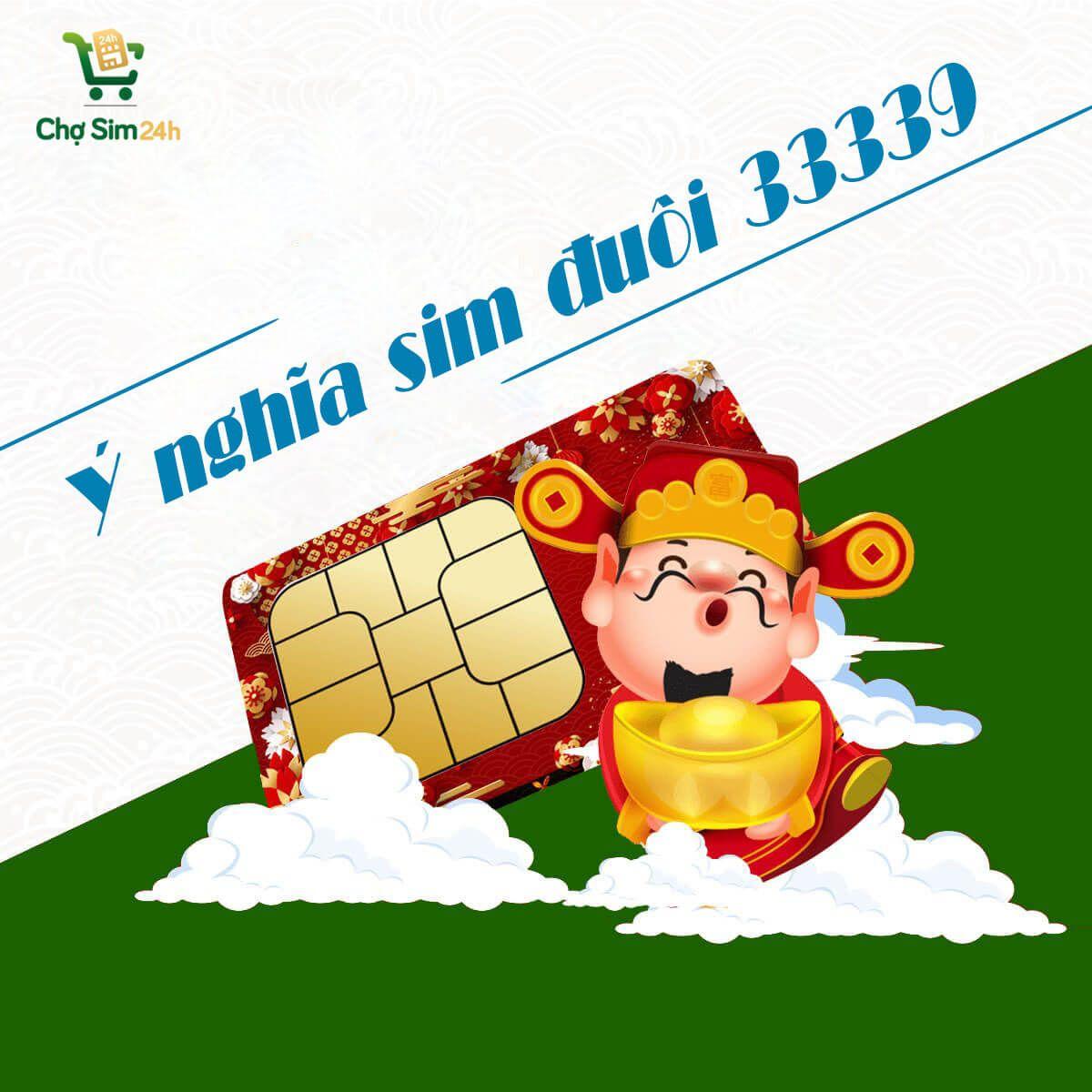 y-nghia-sim-duoi-33339_1