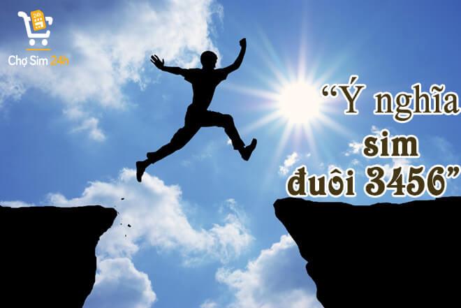y-nghia-sim-duoi-3456_1