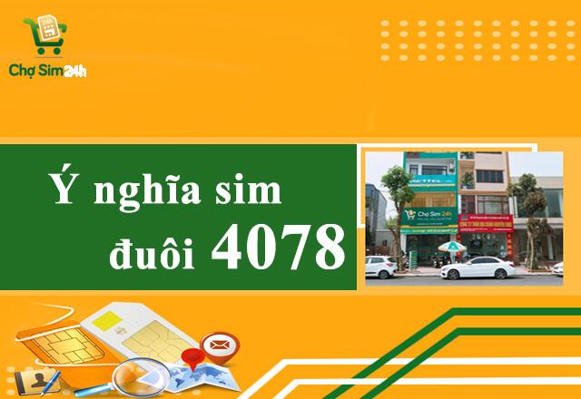 y-nghia-sim-duoi-4078_1