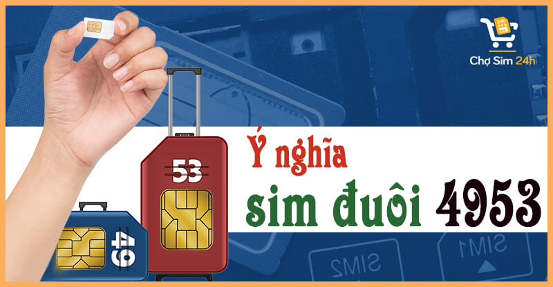 y-nghia-sim-duoi-4953_1