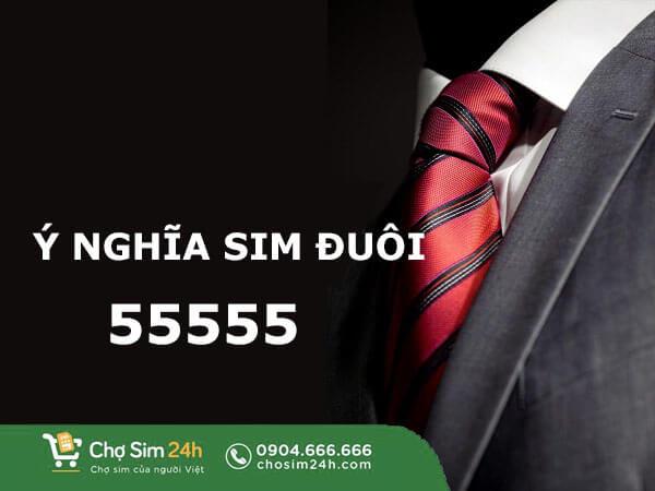 y-nghia-sim-duoi-55555