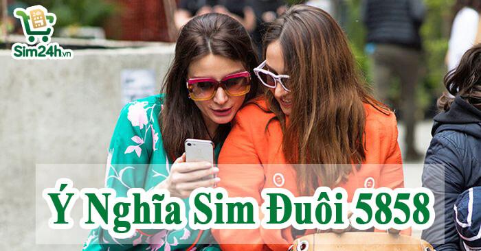 y-nghia-sim-duoi-5858_2