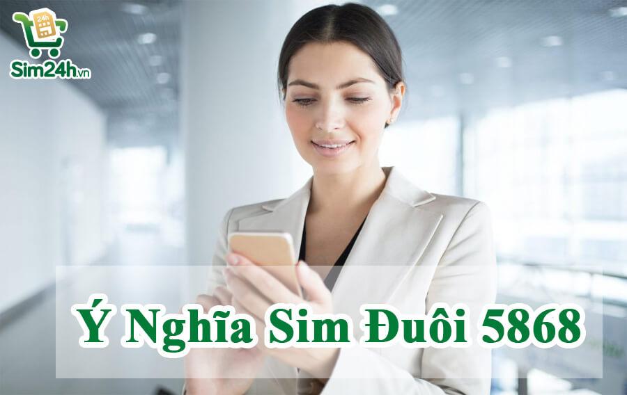 y-nghia-sim-duoi-5868_1
