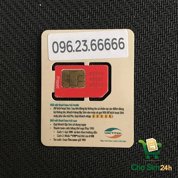 y-nghia-sim-duoi-66666-2