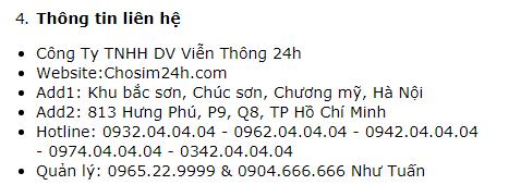 y-nghia-sim-duoi-66666-4