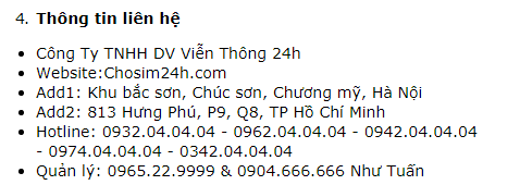 y-nghia-sim-duoi-66666-4_6
