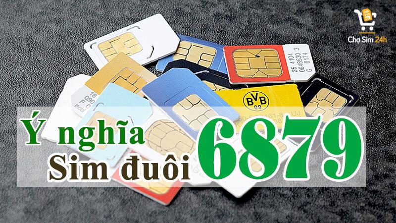 y-nghia-sim-duoi-6879_1