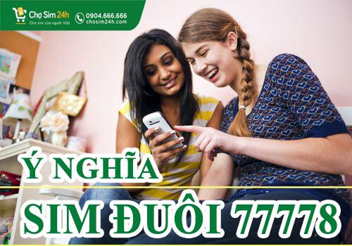 y-nghia-sim-duoi-77778