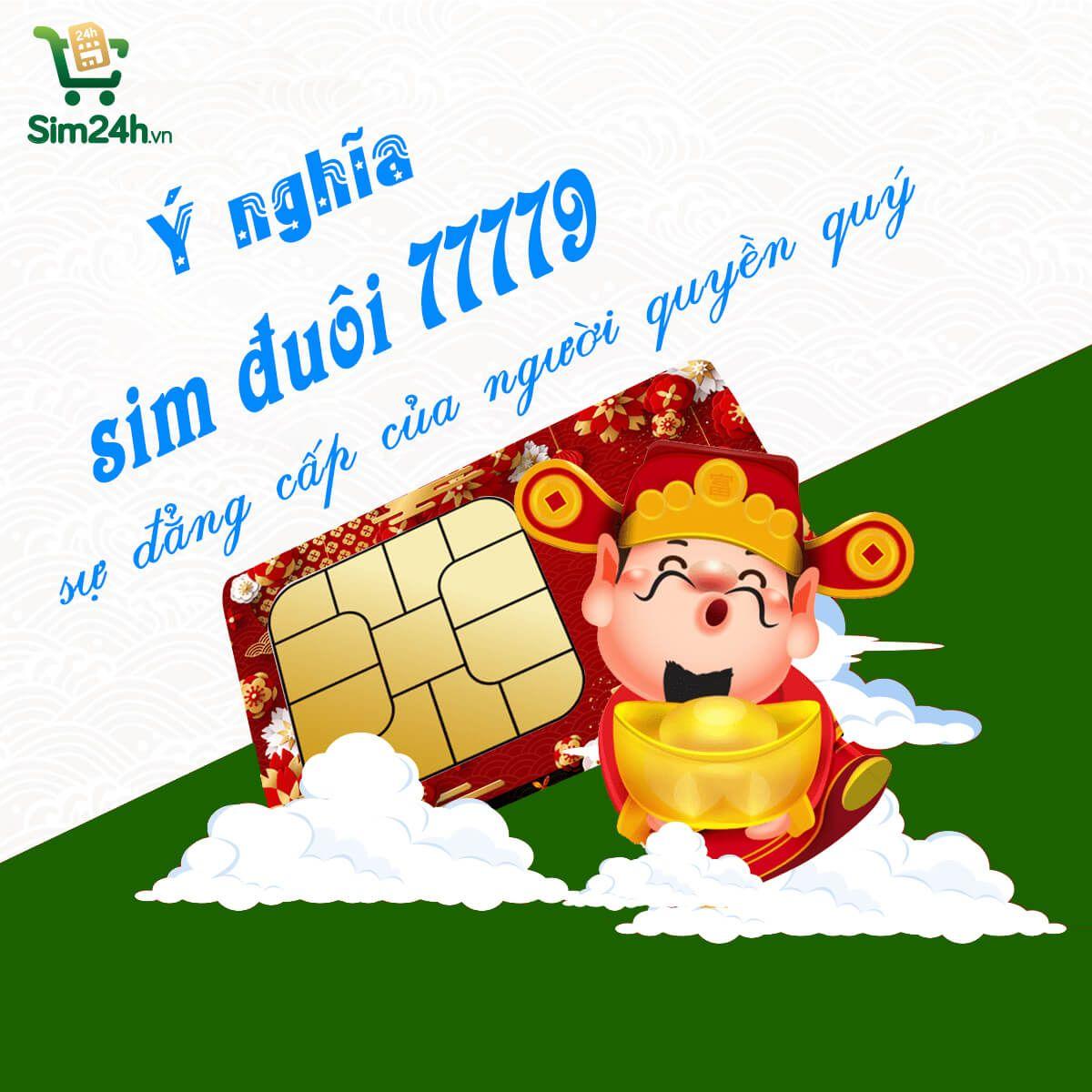 y-nghia-sim-duoi-77779_1