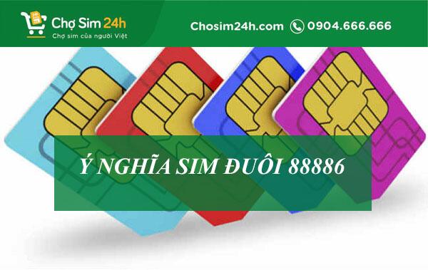 y-nghia-sim-duoi-88886_1