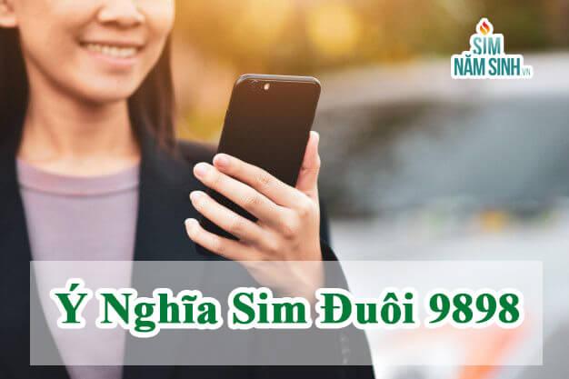 y-nghia-sim-duoi-9898_1