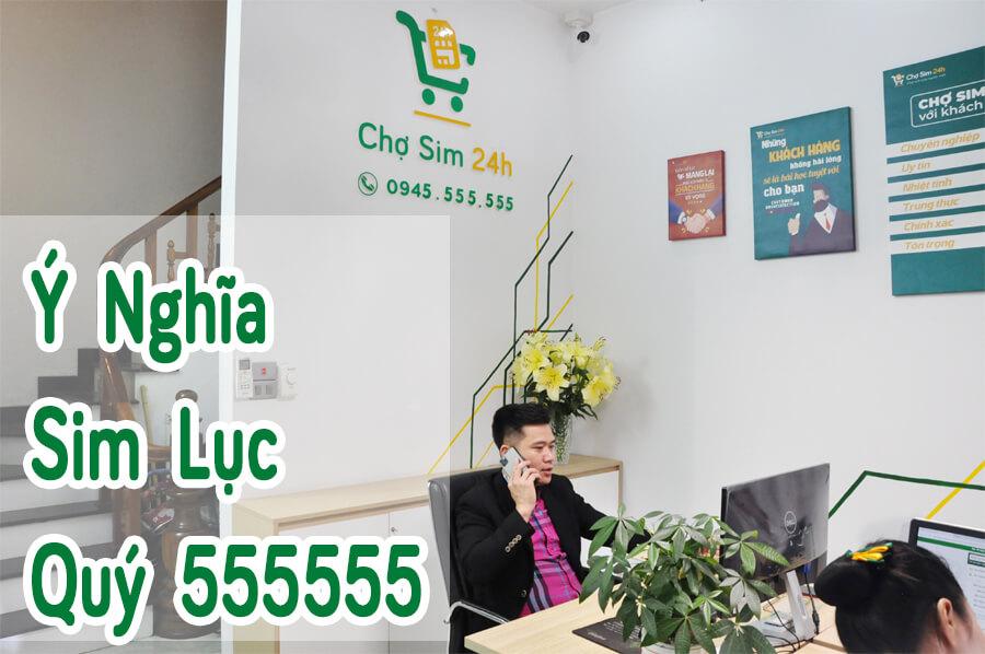 y-nghia-sim-luc-quy-555555