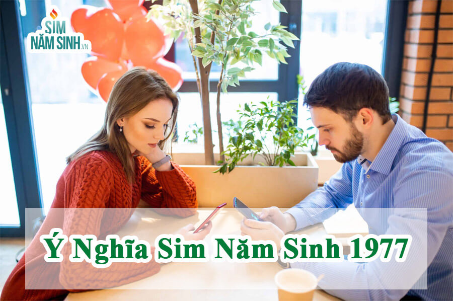 y-nghia-sim-nam-sinh-1977_1