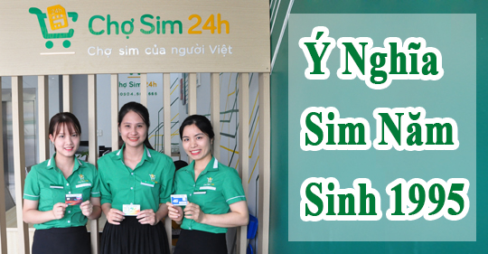 y-nghia-sim-nam-sinh-1995_1