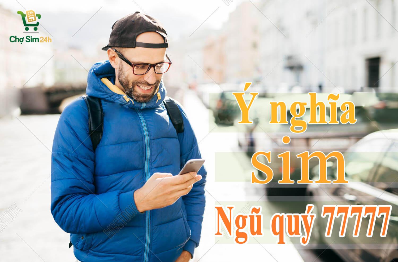 y-nghia-sim-ngu-quy-77777