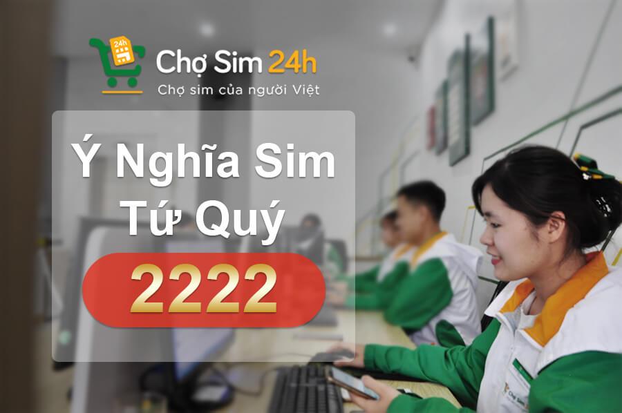 y-nghia-sim-tu-quy-2222_2