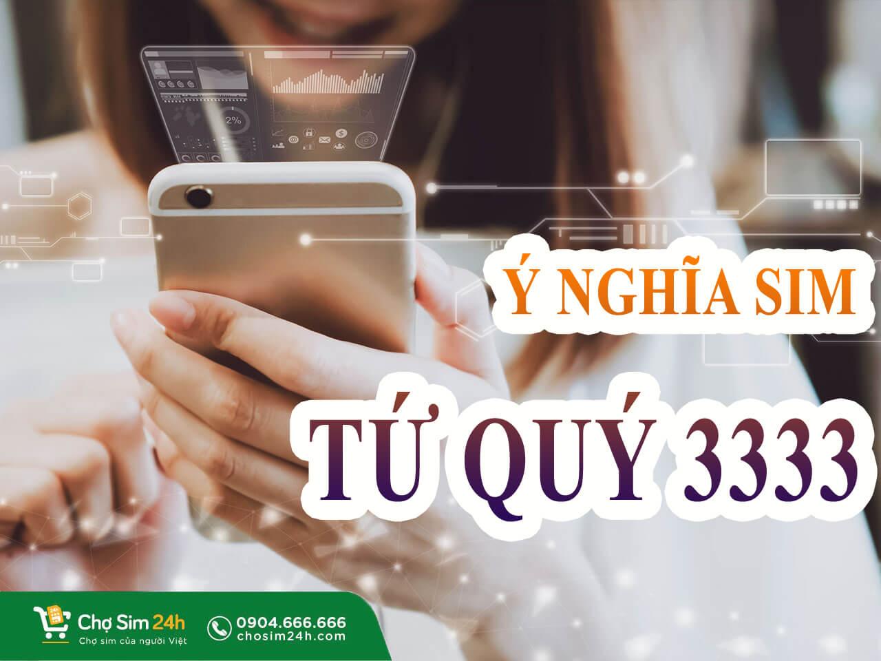 y-nghia-sim-tu-quy-3333_6