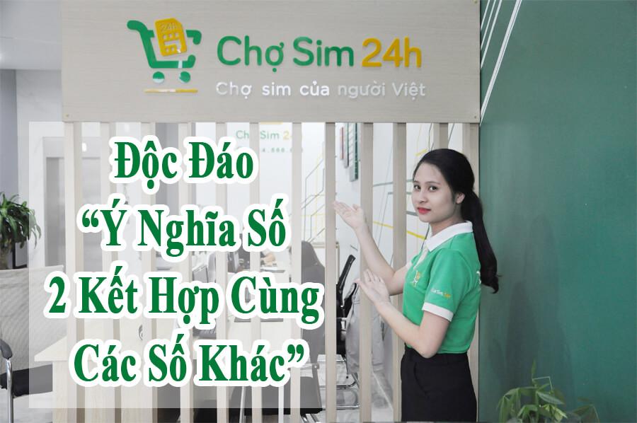 y-nghia-so-2-ket-hop-cung-cac-so-khach_1