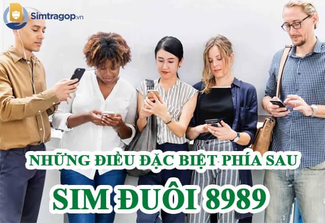 y-ngia-sim-duoi-8989