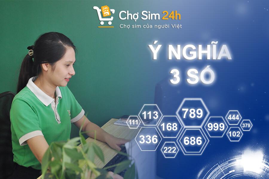 ys-nghia-3-so